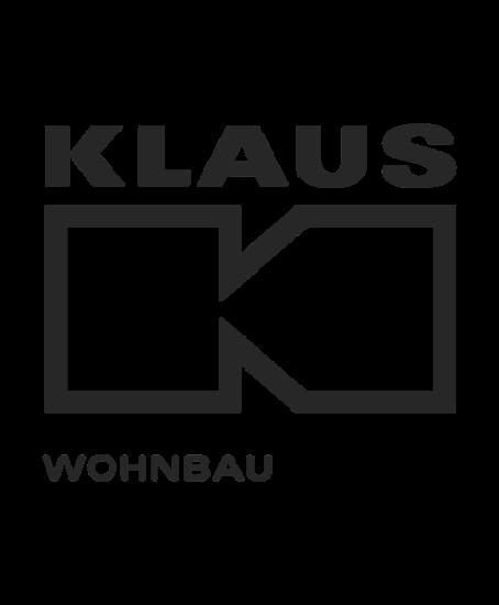 Logo von KLAUS Wohnbau