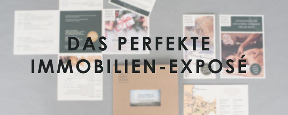 Perfektes-Expose-Tipps
