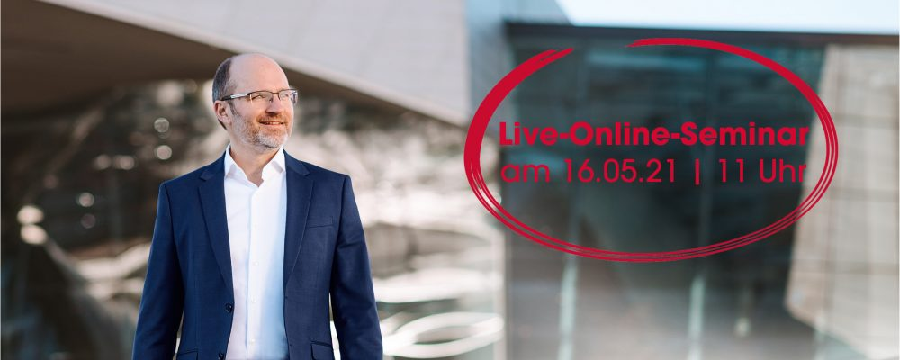 live-online-seminar-16-05-21-bunt